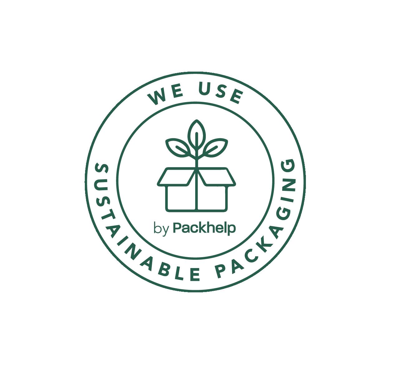 Certifikát ekologického balení